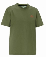 Swedteam Oakes M T-shirt Green