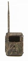 Seissiger Special-Cam LTE Supersim Edition