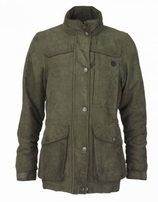 Laksen Kodiak Hunting Jacket