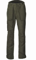 Laksen Kodiak Hunting Trousers