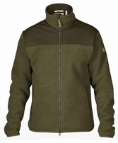 Fjällräven Forest Fleece Jacket