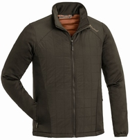 Pinewood Jacket Thelon Padded