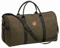 Pinewood Prestwick Exclusive Weekend Bag