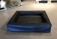 Bia Bed Original 60 x 70 x 15 Maat 3