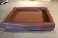 Bia Bed Original 70 x 85 x 15 Maat 4