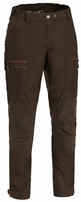 Pinewood Caribou TC Trousers