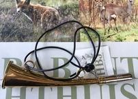 Signaalhoorn 21cm