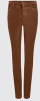 Dubarry Honeysuckle Broek Mocha