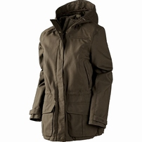 Härkila Pro Hunter Lady Jacket