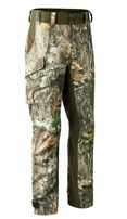 Deerhunter Muflon LIGHT Trousers Edge Camo