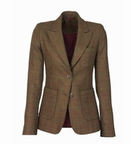 Laksen Temple Dress Jacket