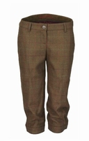 Laksen Temple Breeks