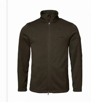 Chevalier Whati Fleece Coat