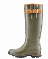 Ariat Burford Insulated