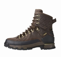 Ariat Catalyst VX Defiant 8'' GTX