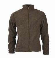 Laksen Nyala Fleece Jacket