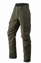 Härkila Pro Hunter Endure Trousers