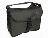 Mystique Dummybag Classic Hunter Green