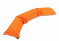 3 Delige Dummy Oranje 2 KG