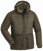 Abisko 2.0 Jacket