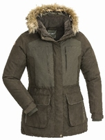 Pinewood Abisko 2.0 Lady Jacket