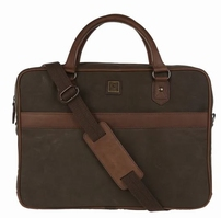 Dubarry Lahinch Laptoptas