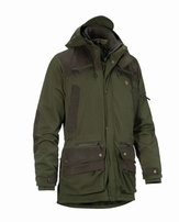 Swedteam Crest Thermo Classic M Jacket