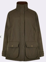 Dubarry Castlehyde Jacket