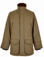 Dubarry Ballinturbet  Tweed Jacket