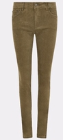 Dubarry Honeysuckle Broek Dusky Green
