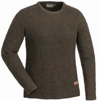 Pinewood Gebreide Sweater Ruth