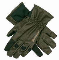 Deerhunter Ram Gloves
