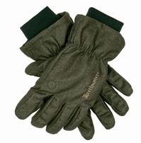 Deerhunter Ram Winter Gloves
