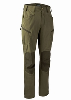 Deerhunter Anti-Insect Trousers with HHL treatment