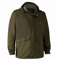Deerhunter Thunder Rain Jacket