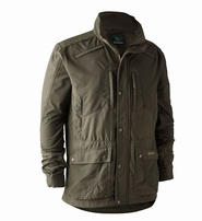 Deerhunter Strike Extreme Jacket Palm Green