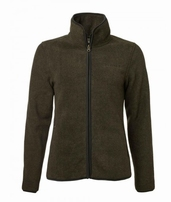 Chevalier Mainstone Fleece Jacket