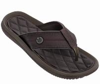 Cartago slippers