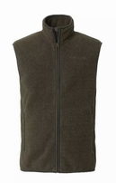 Chevalier Mainstone Fleece Bodywarmer