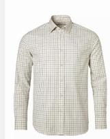 Chevalier Luton Shirt