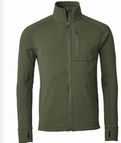 Chevalier Tay Fleece Men