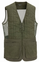 Pinewood Cadley Shooting Vest Men