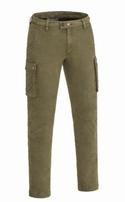Pinewood Serengeti Trousers Olive Men