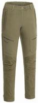 Pinewood Finnveden Hybrid Trousers Dames