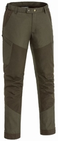 Pinewood Tiveden Anti-Insect Trousers men