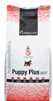Puppy Plus 4 KG (30 - 25)