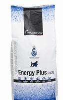 Energy Plus 5KG (30 - 26)