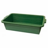 Wildbak groen 40 Liter