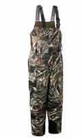 Deerhunter Muflon Bib Trousers Realtree Max-5