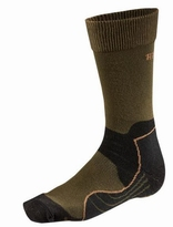 Harkila Staika crew sokken